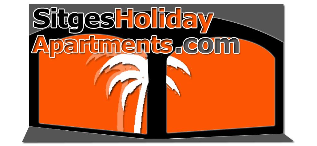 Sitges Holiday Apartments